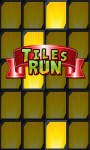 Tiles Run screenshot 1/6