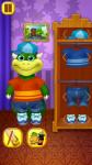 Dino Bath And Dress Up screenshot 1/3