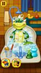 Dino Bath And Dress Up screenshot 2/3