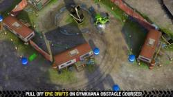 Reckless Racing 3 final screenshot 2/5
