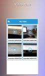 Mute Video screenshot 4/5