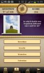 Genius Storia Universale Quiz real screenshot 3/6