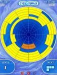 Cyclotomix screenshot 1/1