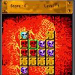 Khopadi 5 screenshot 2/2