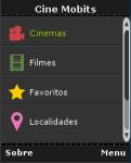 Cine Mobits screenshot 1/1