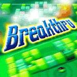 Break Thru screenshot 1/2