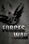 Forces of War screenshot 1/1