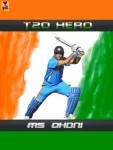 T20 Hero - MSD screenshot 1/3