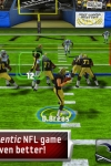 MADDEN NFL 11 by EA SPORTS (World) screenshot 1/1
