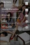 SNSD Girl Generation Cute Live Wallpapers screenshot 5/5
