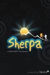 Sherpa - A Basecamp Companion screenshot 1/1