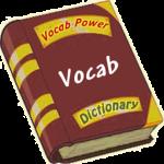 Vocab-Power screenshot 1/6