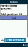 Vocab-Power screenshot 5/6