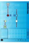 Electricity Generator screenshot 3/3