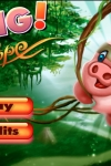 e-Pig Rope screenshot 1/1