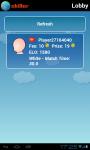 Chess Online Pro screenshot 3/5