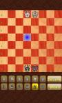 Chess Online Pro screenshot 4/5