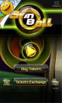 AE Gun Ball screenshot 1/6