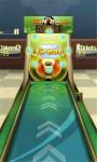 AE Gun Ball screenshot 3/6