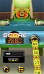 AE Gun Ball screenshot 4/6