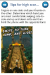 Temple Run Cheats  Tips screenshot 1/2