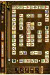 Mahjong Matching 2 screenshot 2/2