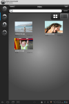 Easy Video Downloader Gold screenshot 3/5