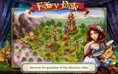 Fairy Dale screenshot 1/1