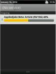 Appliedjobz Beta screenshot 5/6