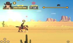 The Most Wanted Bandito 2 screenshot 4/5