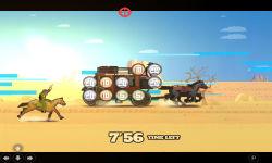 The Most Wanted Bandito 2 screenshot 5/5