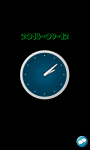 Digital Clock - Analog Clock screenshot 2/6