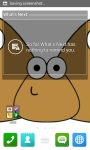 Pou Wallpapers  screenshot 5/6