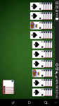Spider Solitaire Card Game  screenshot 2/6