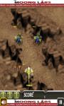 Plane Crash Simulator – Free screenshot 2/6