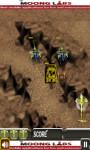 Plane Crash Simulator – Free screenshot 4/6