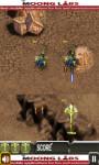 Plane Crash Simulator – Free screenshot 6/6