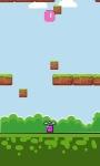 Amazing Brick Copters screenshot 6/6
