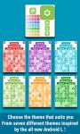Straight Penta - Puzzle Game screenshot 4/5
