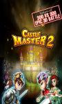Castle Master 2: Clan Wars screenshot 1/6