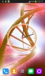3D DNA Clock screenshot 4/6