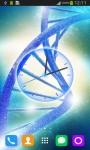 3D DNA Clock screenshot 5/6