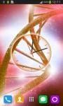 3D DNA Clock screenshot 6/6