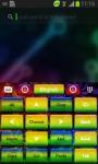 Keyboard Brazil screenshot 6/6