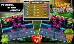 3D Monster Hunter screenshot 2/6