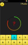 Remind Game screenshot 3/5
