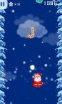 Santa Sky Ride screenshot 4/5