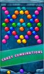 2D Bubble Game screenshot 5/6