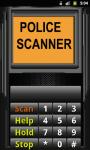 Police Scanner Prank screenshot 3/3
