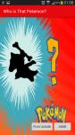 Who is that pokemon 150 screenshot 1/3
